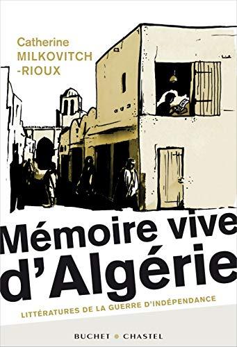 Mémoire Vive d Algérie: Milkovitch-Riou