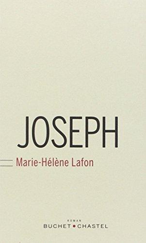 9782283026441: Joseph