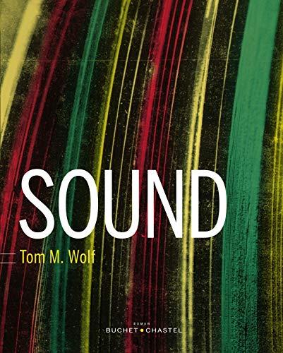 Sound: Tom M. Wolf