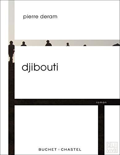 DJIBOUTI: DERAM PIERRE