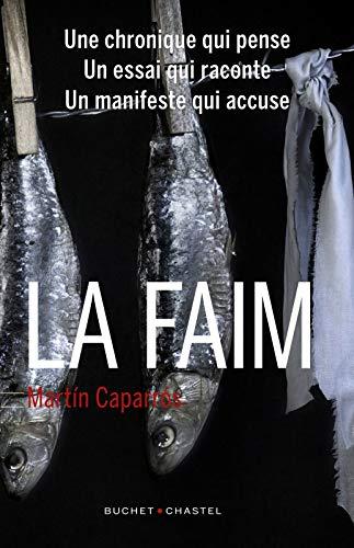 9782283028865: La Faim