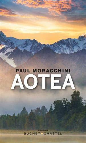9782283033456: Aotea