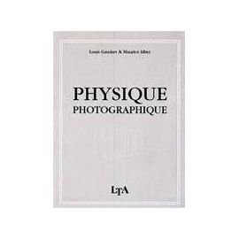 Physique photographique: Albet, Maurice