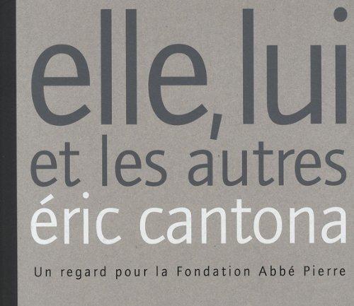 9782283610992: Elle, lui et les autres (French Edition)