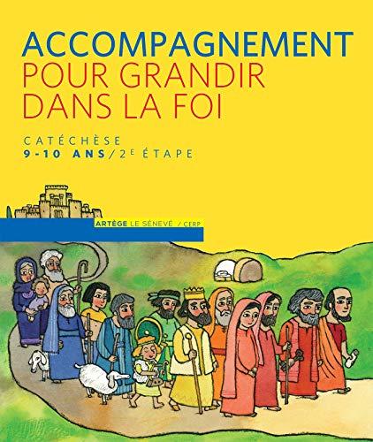 9782283731475: Le petit guide de la Foi catholique (French Edition)