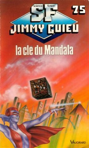 9782285001163: La Clé du mandala