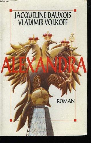 9782286002084: Alexandra.