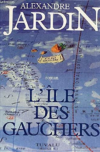 Jardin alexandre used books rare books and new books for Alexandre jardin le zubial