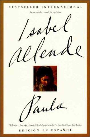 9782286002213: Paula (Spanish Edition)