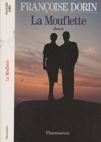 9782286004347: La Mouflette