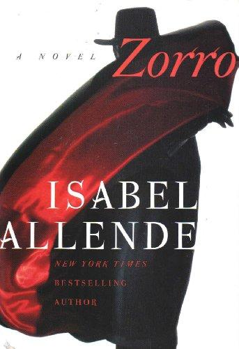 9782286016234: Zorro