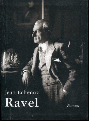 9782286018054: Ravel
