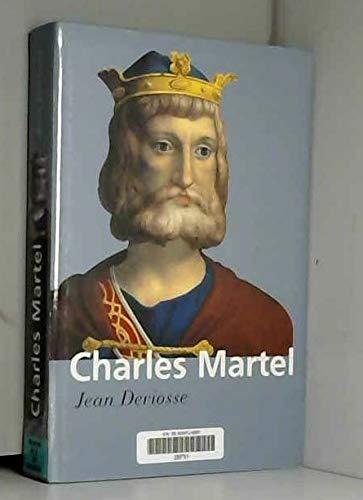 9782286020118: Charles Martel