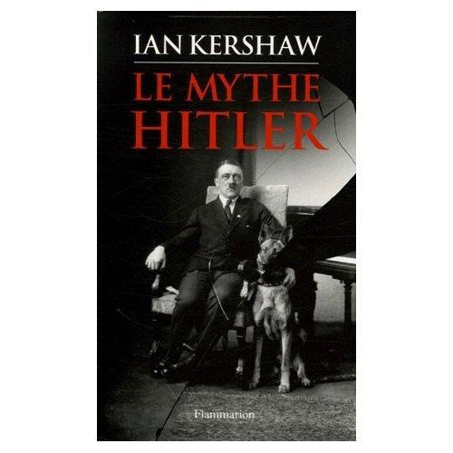 9782286026325: Le mythe Hitler