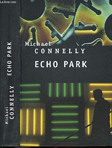 9782286033880: 6 Titles By Michael Connelly: