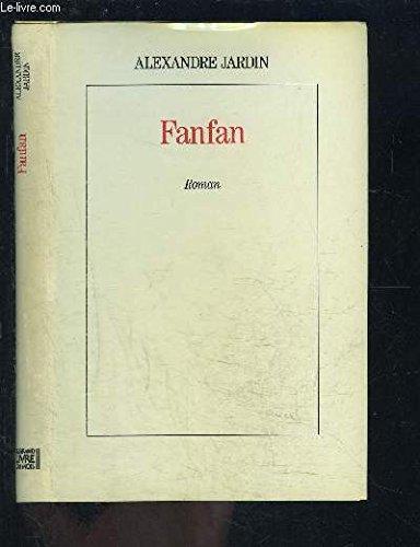 9782286037079: Fanfan