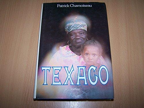 9782286040567: Texaco