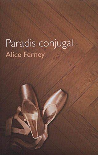 9782286044862: PARADIS cONJUGAL