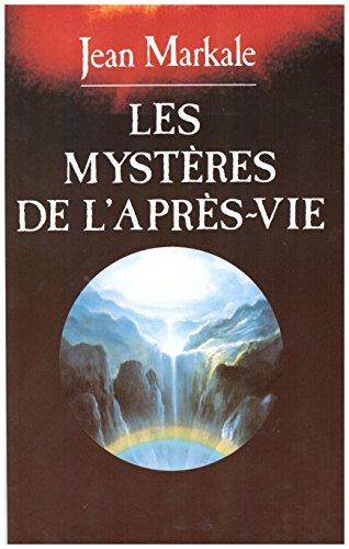 9782286049546: Les mystères de l'après vie