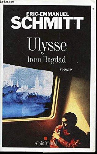 9782286049782: Ulysse from Bagdad