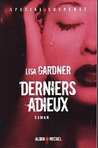 9782286082529: Derniers adieux: Roman (French language) : Last Farewell