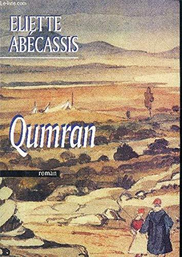 9782286110260: Qumran