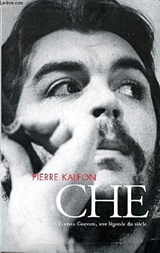 Che - Ernesto Guevara, une légende du siècle - 01/01/1997