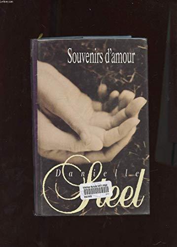9782286127442: Souvenirs d'amour
