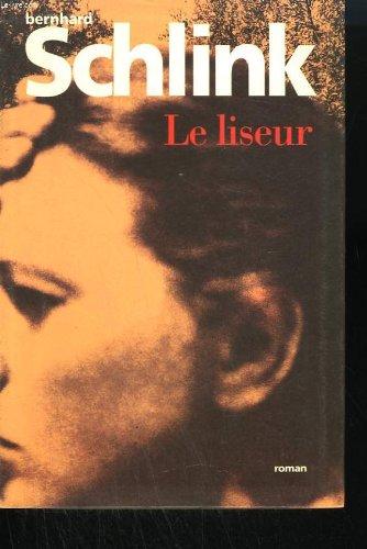 9782286135621: Le liseur