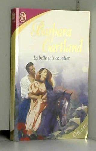 9782290000243: La belle et le cavalier