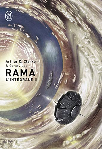 9782290000380: Rama, Integrale Volume 2 (French Edition)