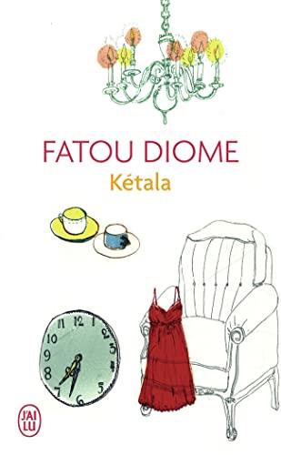 9782290001547: Ketala (French Edition)