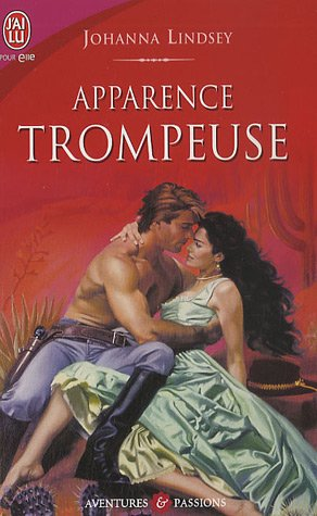9782290001820: APPARENCE TROMPEUSE N.E.