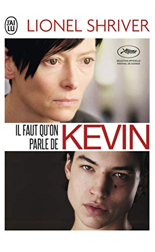 9782290003237: Il Faut Qu'on Parle de Kevin (Litterature Generale) (French Edition)