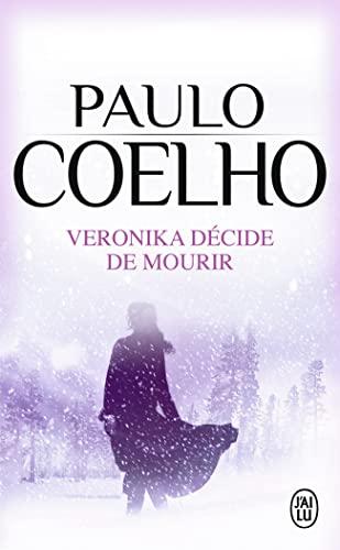 9782290003251: Veronika décide de mourir (J'ai lu Roman)