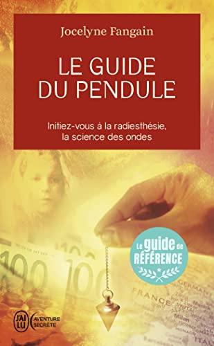9782290003305: Le guide du pendule