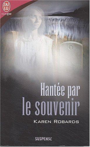 9782290003909: Hantée par le souvenir (French Edition)