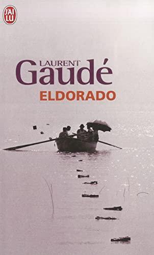 9782290006542: Eldorado