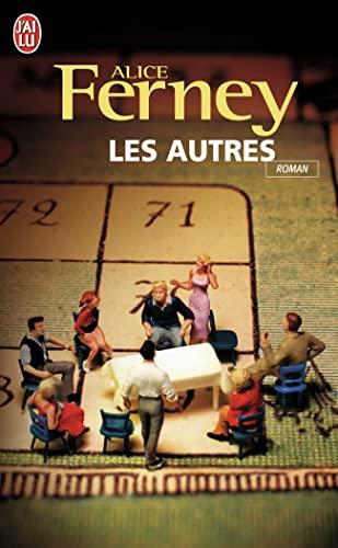 9782290006566: Les Autres (Litterature Generale) (French Edition)