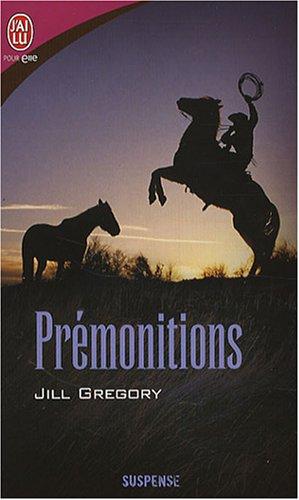 9782290006870: Prémonitions