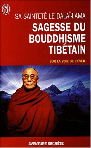 9782290008331: Sagesse du bouddhisme tib�tain