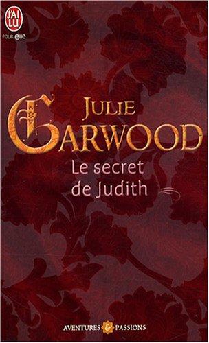 9782290008768: le secret de Judith