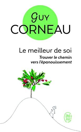 9782290009130: Le Meilleur de Soi (Bien Etre) (French Edition)
