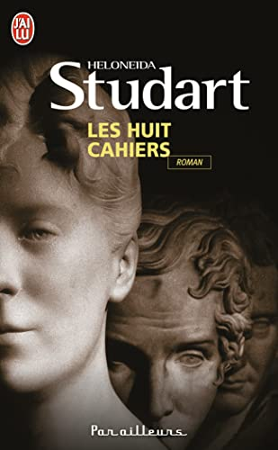9782290012697: Les huits cahiers