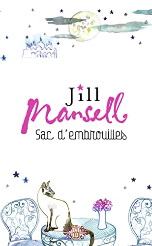 9782290013267: SAC D'Embrouilles (French Edition)