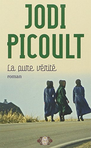 9782290013519: La pure vérité (French Edition)
