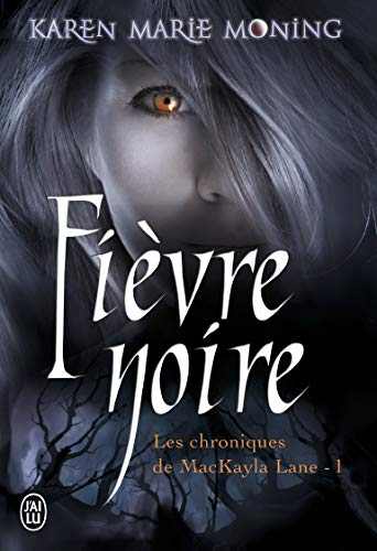 9782290013854: Les Chroniques de Mackayla Lane - 1 - Fi (Semi-Poche) (French Edition)