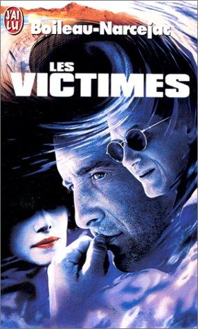 9782290014295: Les Victimes