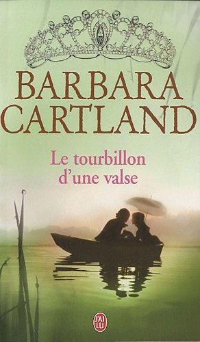9782290015322: Le tourbillon d'une valse (French Edition)