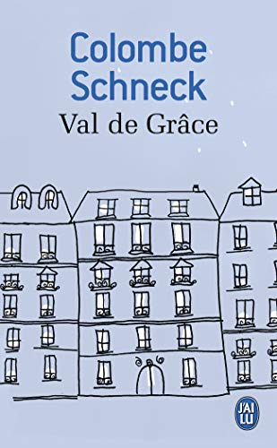 9782290015872: Val de Grâce